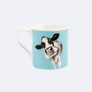 Cow animal Mug